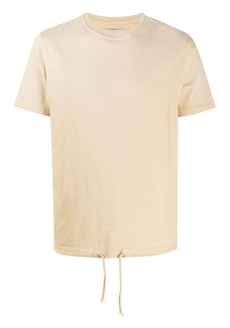 DANILO PAURA T-shirt PAURA | T-shirt | 03DP1013M01713