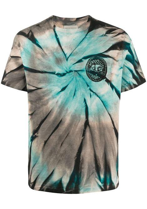 DANILO PAURA  PAURA   T-shirt   03DP1015M01404