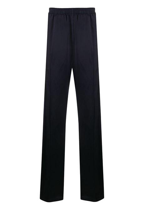 DANILO PAURA Trousers PAURA   Trousers   03DP4011M06400