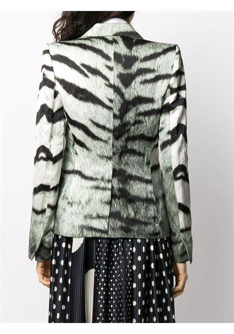 Baia jacket DRIES VAN NOTEN   201104089325976