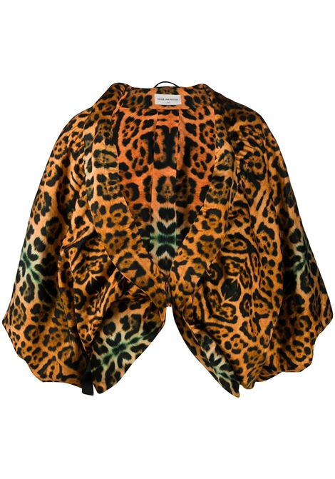 DRIES VAN NOTEN DRIES VAN NOTEN | Outerwear | 201105309326975