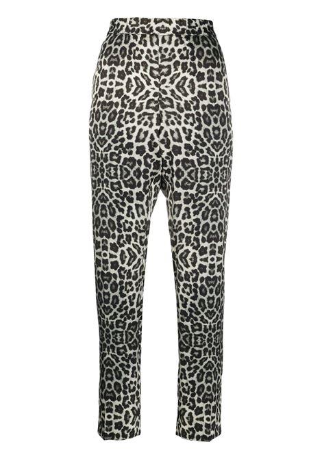 DRIES VAN NOTEN Trousers DRIES VAN NOTEN | Trousers | 201109049162802