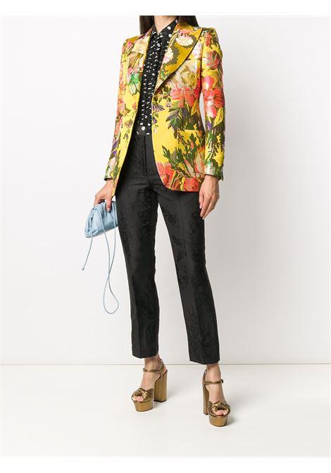 Polka dots shirt DRIES VAN NOTEN | 201186419421976