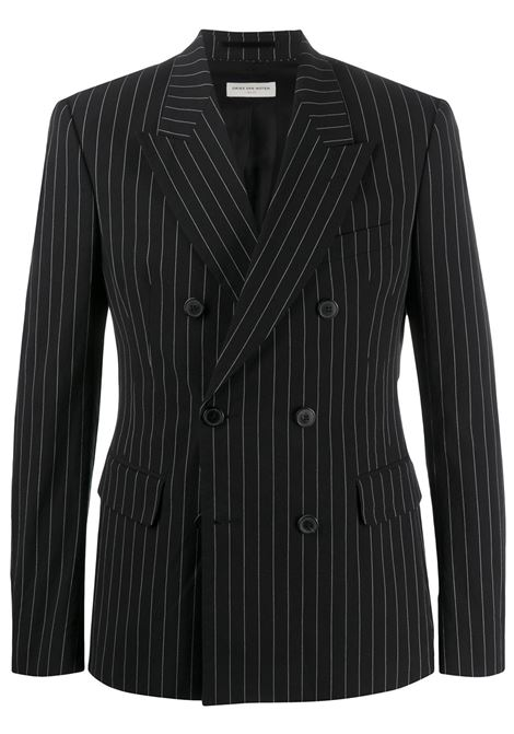 DRIES VAN NOTEN Blazer DRIES VAN NOTEN | Blazers | 201204259324900