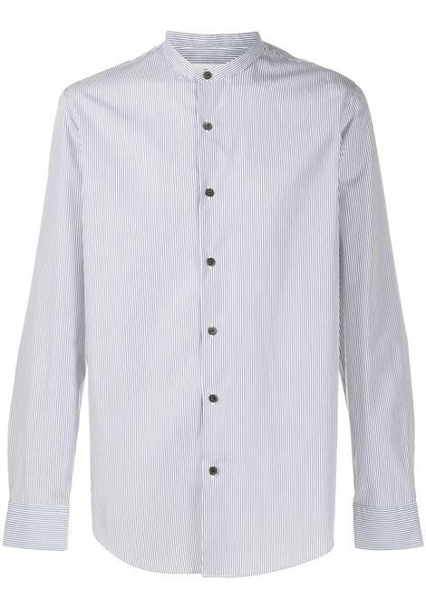 DRIES VAN NOTEN DRIES VAN NOTEN   Shirts   201207409019977