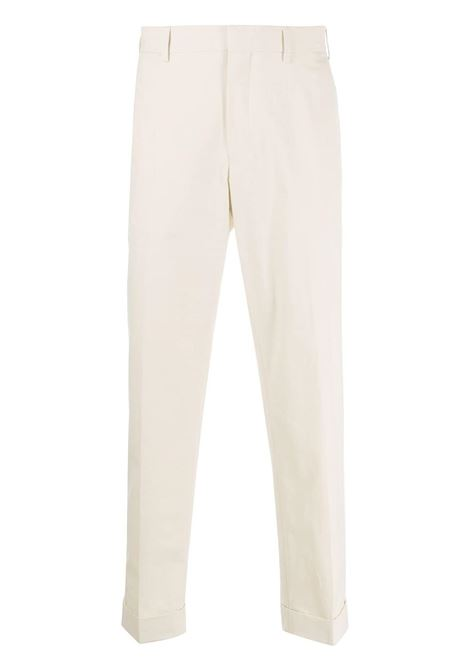 Pantaloni DRIES VAN NOTEN | Pantaloni | 201209389022005