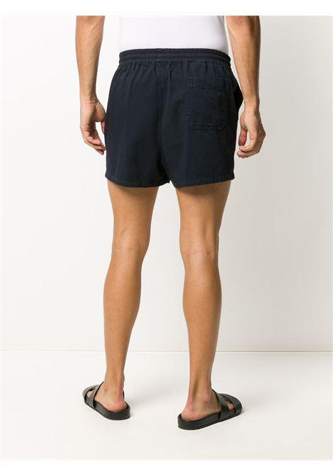 Shorts Pronay Uomo DRIES VAN NOTEN   201209689292509