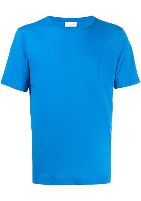DRIES VAN NOTEN DRIES VAN NOTEN   T-shirt   201211609604504