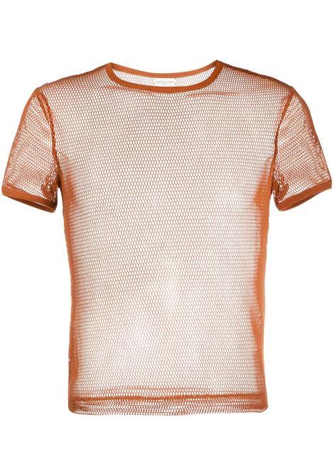 DRIES VAN NOTEN DRIES VAN NOTEN | T-shirt | 201211659608712