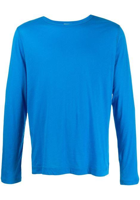DRIES VAN NOTEN DRIES VAN NOTEN | T-shirt | 201211849604504