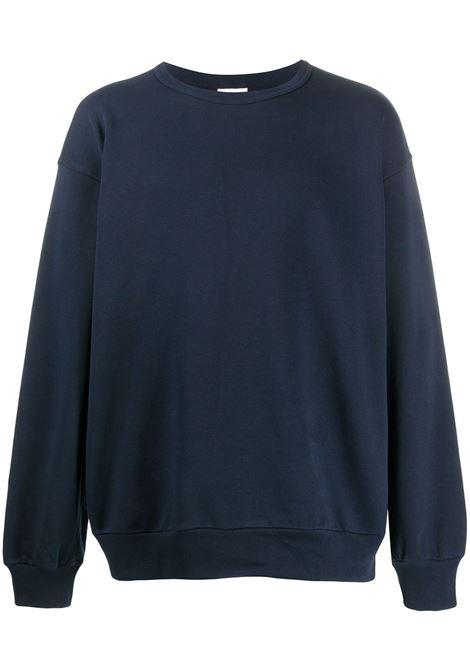 DRIES VAN NOTEN DRIES VAN NOTEN   Sweatshirts   201211979611509