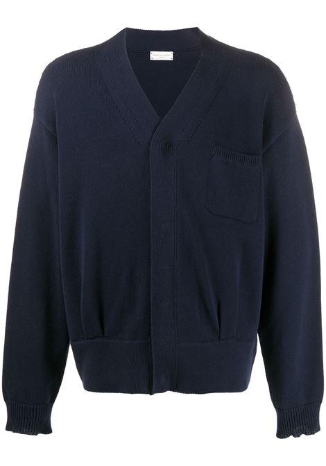 DRIES VAN NOTEN DRIES VAN NOTEN | Sweaters | 201212949705509