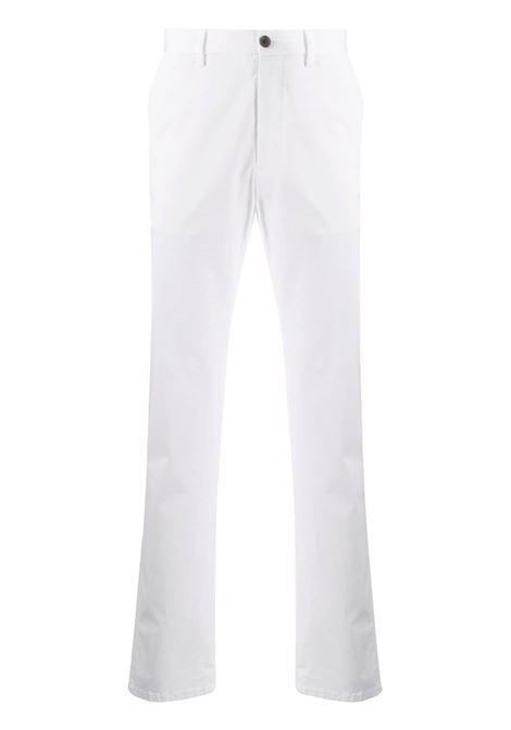 Z ZEGNA Pantaloni Z ZEGNA | Pantaloni | VU142ZZ369N00