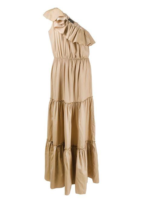 FEDERICA TOSI FEDERICA TOSI | Dresses | FTE20AB1720PP00380013