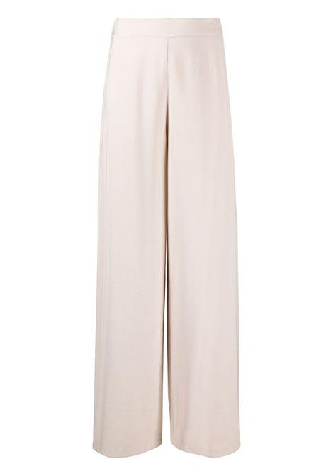 FEDERICA TOSI Trousers FEDERICA TOSI | Trousers | FTE20PA0200GA00200211