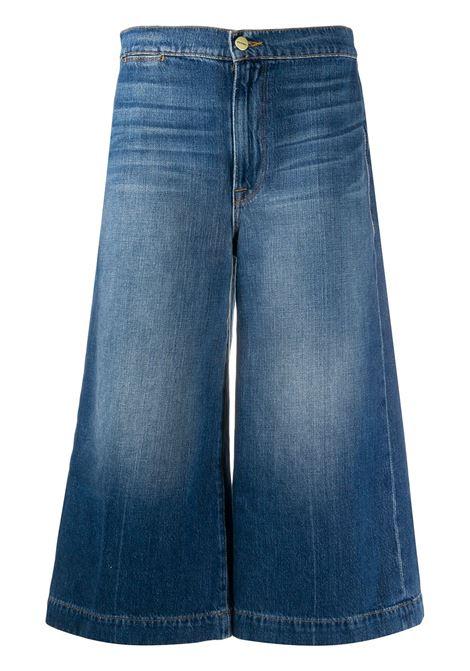 FRAME DENIM Jeans FRAME DENIM | Jeans | LCULTR207ASWEE