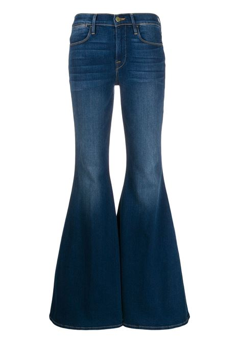 FRAME DENIM Jeans FRAME DENIM | Jeans | LHSF230CNTN