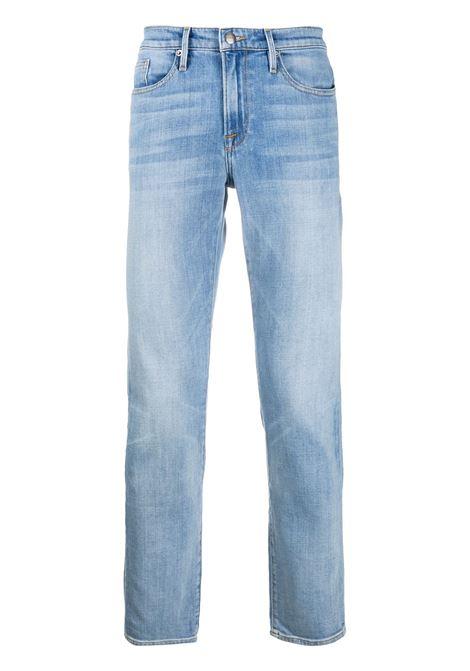 FRAME DENIM Jeans FRAME DENIM | Jeans | LMHK0467CINTA