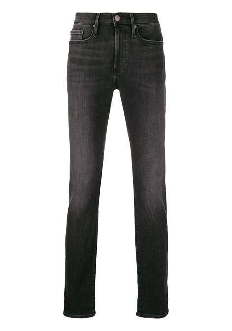 FRAME DENIM Jeans FRAME DENIM | Jeans | LMHK278HBNJ