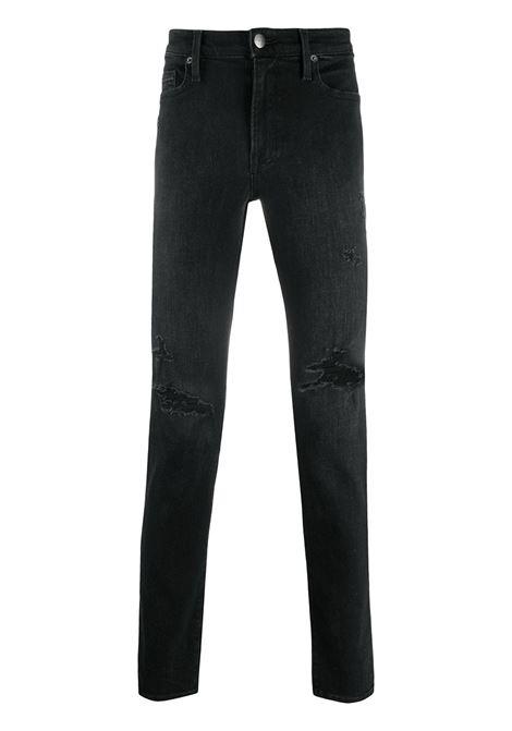 FRAME DENIM Jeans FRAME DENIM | Jeans | LMHK278IVLLN