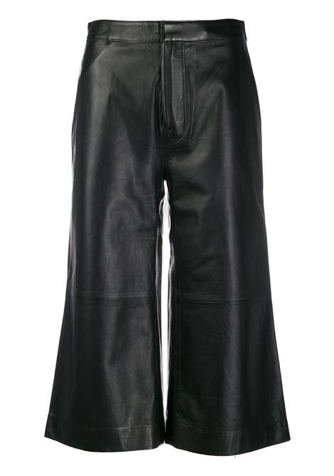 FRAME DENIM Pantaloni FRAME DENIM | Pantaloni | LWLT0391NR