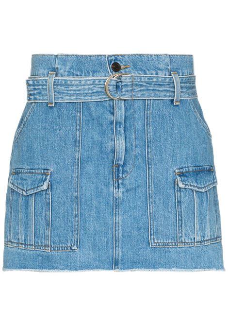 FRAME DENIM Skirt FRAME DENIM | Skirts | PBMTSK207DNNA