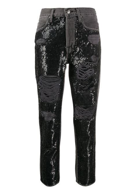 FRAME DENIM Jeans FRAME DENIM | Jeans | SQJN252BSRP