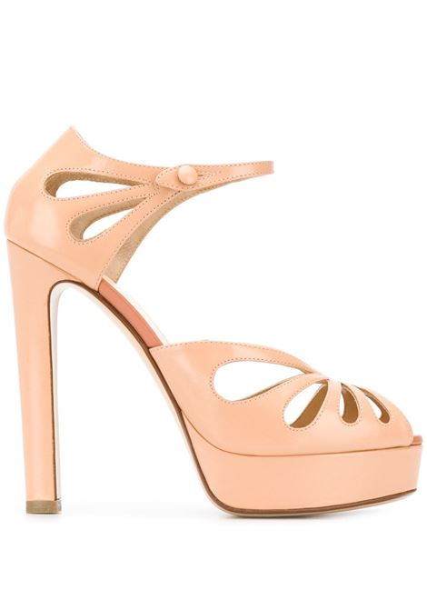 FRANCESCO RUSSO Sandals FRANCESCO RUSSO | Sandals | R1S585N200ND