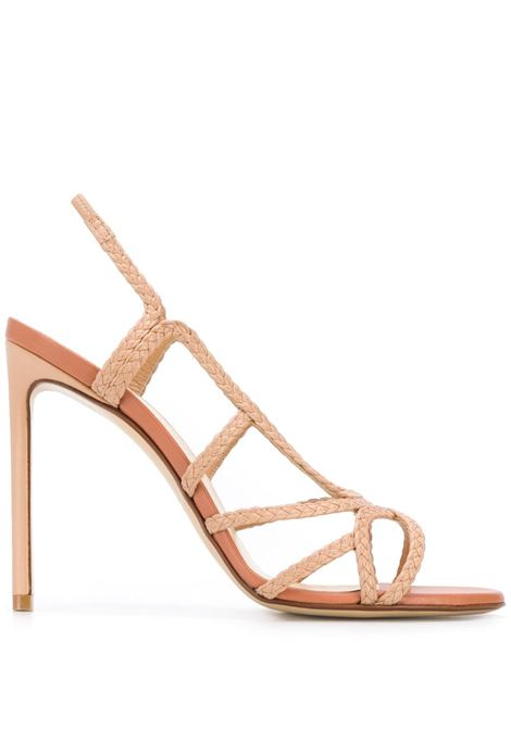 FRANCESCO RUSSO Sandals FRANCESCO RUSSO | Sandals | R1S592N200ND