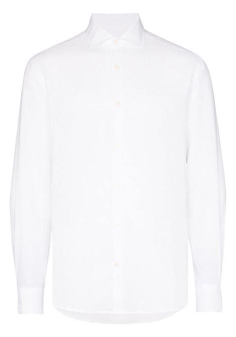 FRESCOBOL CARIOCA FRESCOBOL CARIOCA   Shirts   106001WHT