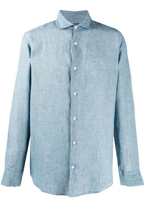FRESCOBOL CARIOCA FRESCOBOL CARIOCA   Shirts   1060433OLDSLTBL