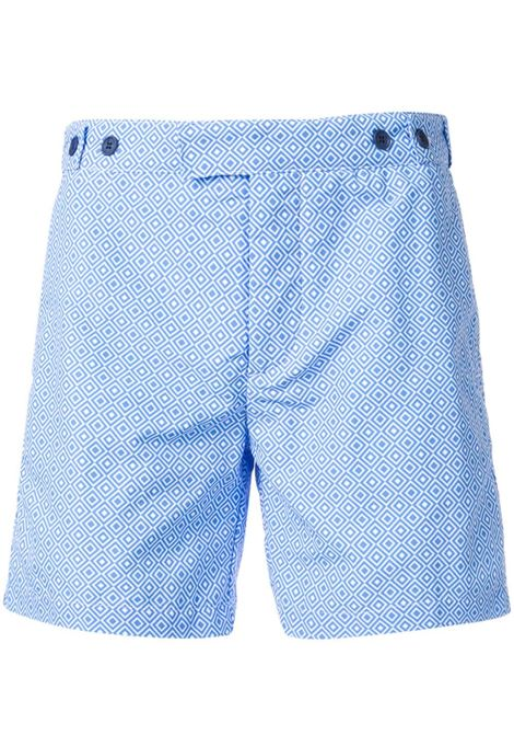FRESCOBOL CARIOCA FRESCOBOL CARIOCA | Swimwear | 114103BL