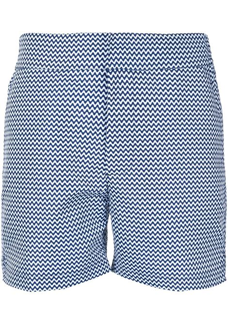 FRESCOBOL CARIOCA FRESCOBOL CARIOCA | Swimwear | 160904NVBL