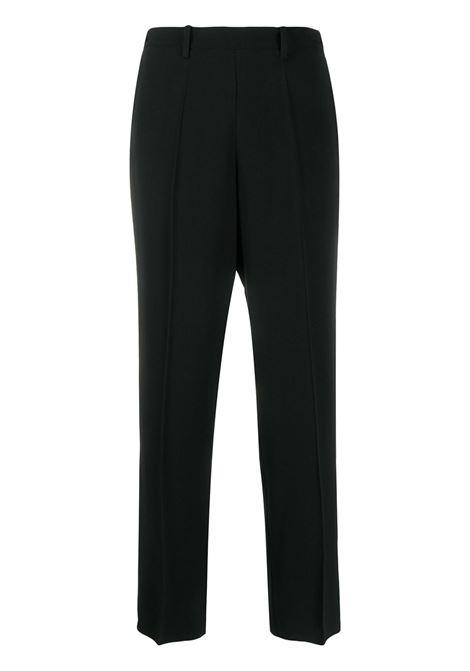 FORTE FORTE Trousers FORTE FORTE | Trousers | 7044NR