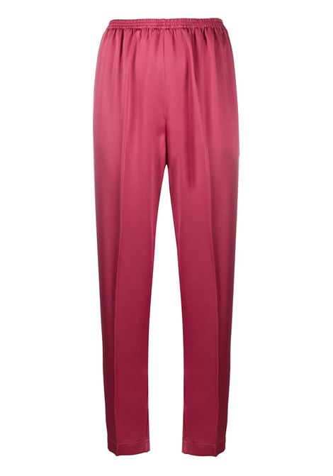 FORTE FORTE Trousers FORTE FORTE | Trousers | 7045HBSCS