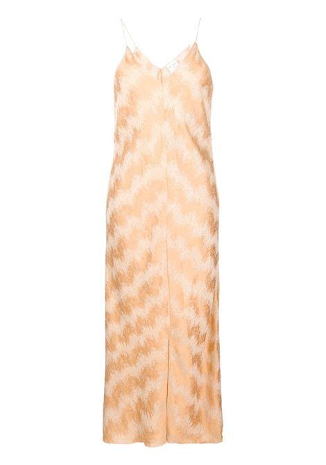 FORTE FORTE Dress FORTE FORTE | Dresses | 7059TRRCTT
