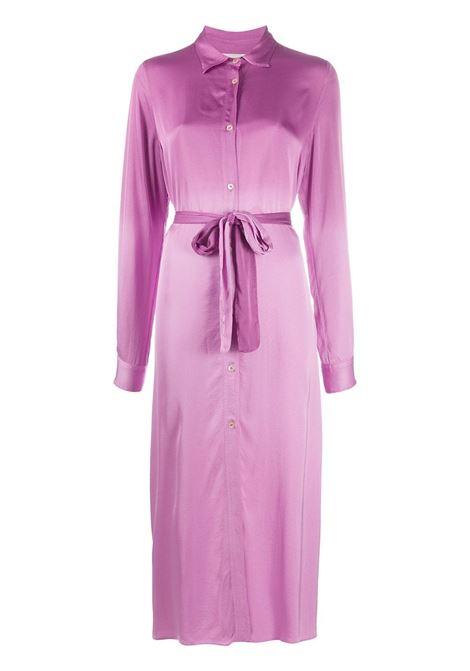 FORTE FORTE Dress FORTE FORTE | Dresses | 7064MGNT