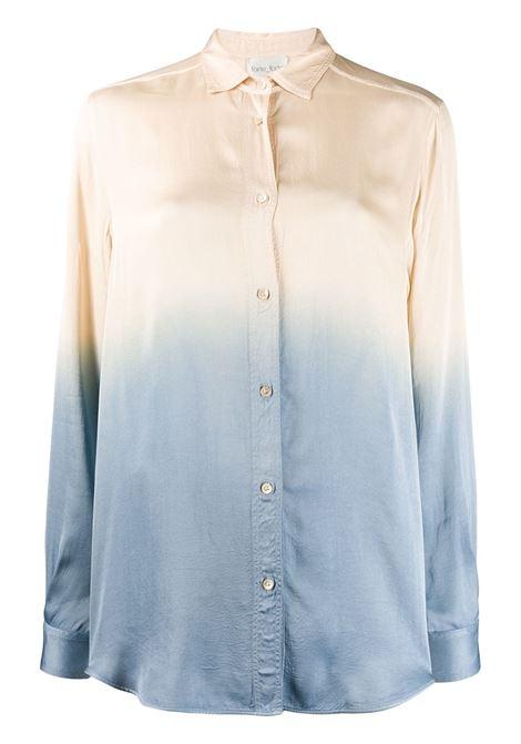 FORTE FORTE Shirt FORTE FORTE | Shirts | 7065INDC