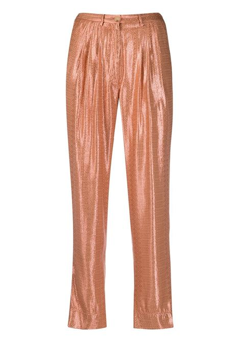 FORTE FORTE Trousers FORTE FORTE | Trousers | 7266THE