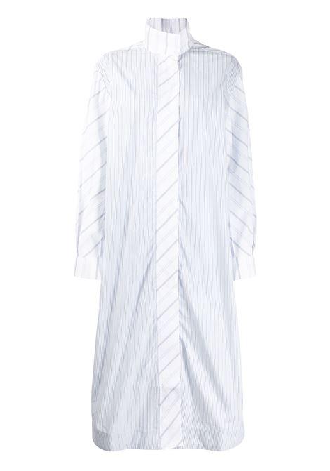 GANNI Dress GANNI | Dresses | F4242977