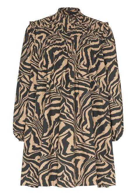 GANNI Dress GANNI | Dresses | F4328185