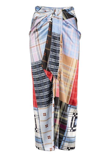 GANNI Skirt GANNI | Skirts | F4337681