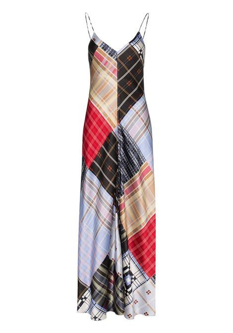 GANNI Dress GANNI | Dresses | F4416681