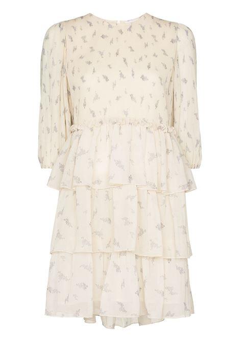 GANNI GANNI | Dresses | F4455135