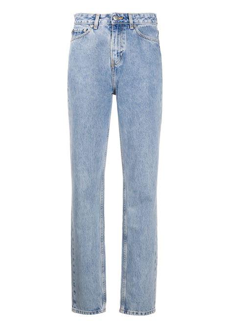 GANNI GANNI | Jeans | F4480687