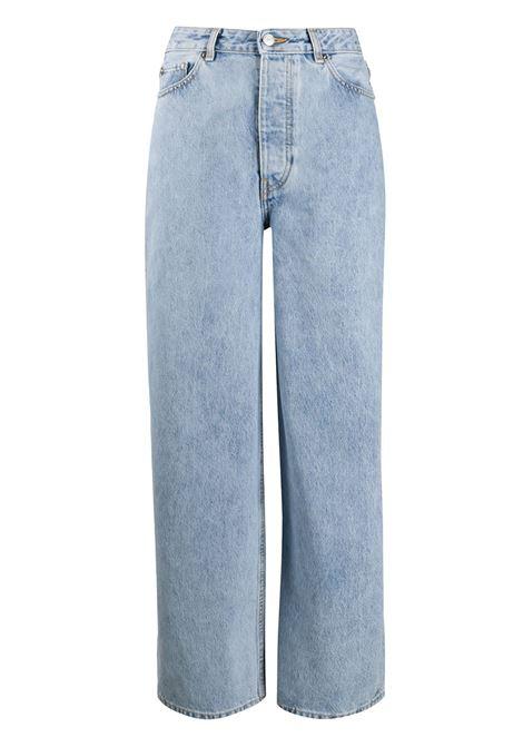 GANNI GANNI | Jeans | F4481687