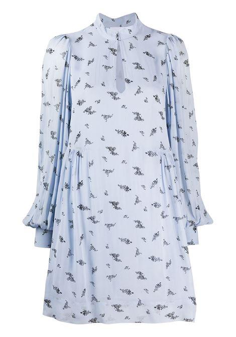 GANNI GANNI | Dresses | F4534699
