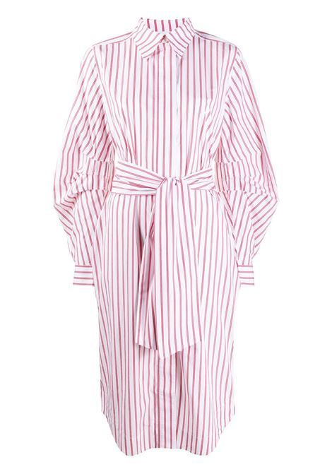 GANNI GANNI | Dresses | F4537459