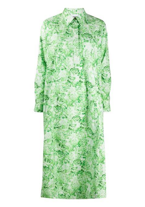 GANNI GANNI | Dresses | F4567778