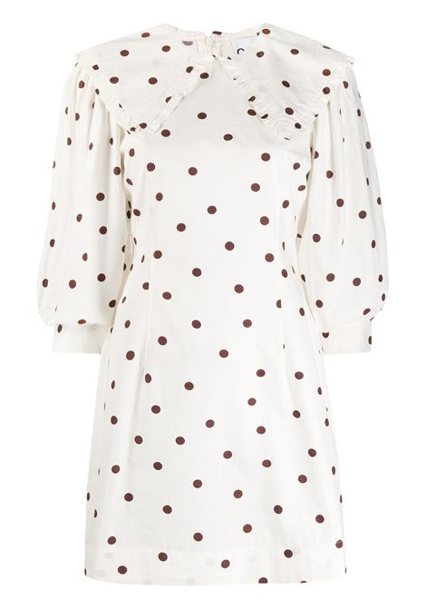 GANNI GANNI | Dresses | F4589135